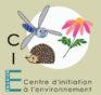 Centre d'Initiation à l'Environnement d'Enghien